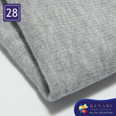 FLEECE CVC MISTY MISTY M71 72