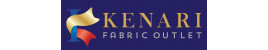 Kenari Fabric Outlet